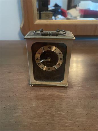 Kienzle Quartz Clock