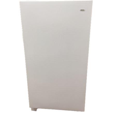 Sears Upright Freezer