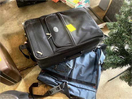 Luggage Lot