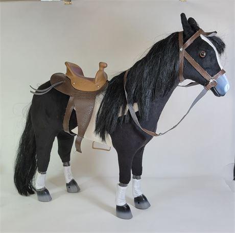 """Paradise Kids Large Horse 20"""""""