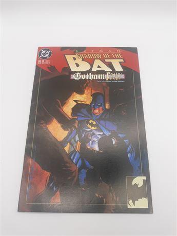 """DC Comics """"BATMAN"""" #14 Comic"""