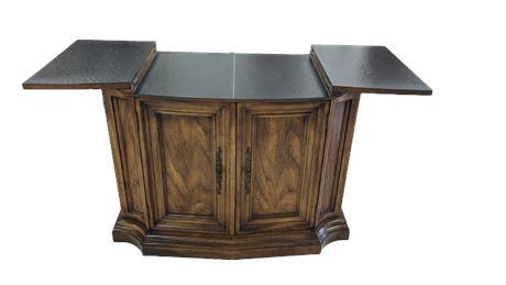 Vintage Century Furniture Buffet Server
