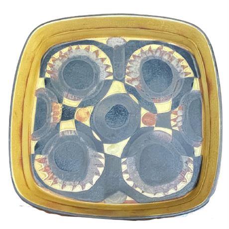Johanne Gerber Fajance BACA Royal Copenhagen Large Dish