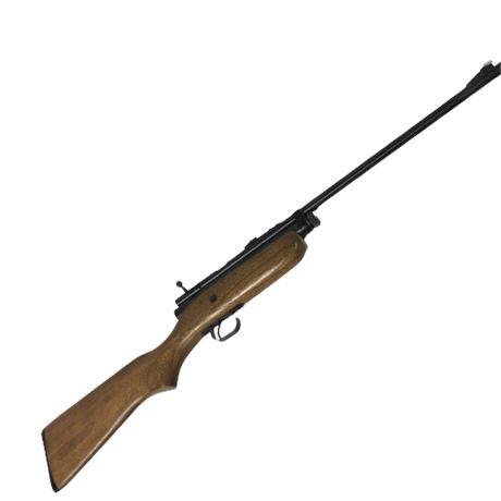 Crosman 180 Pellet Gun