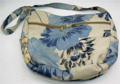 Kenny's Bags Handbag