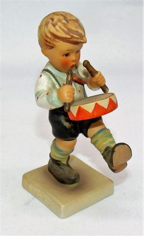 Hummel Figure
