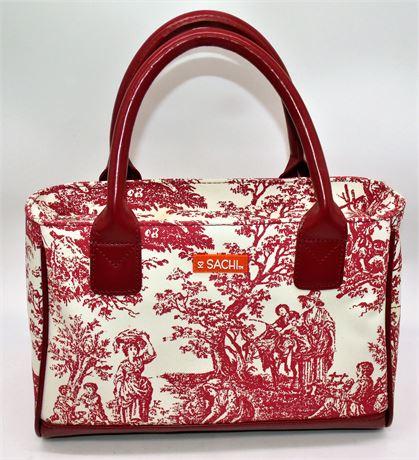 Sachi designer bag