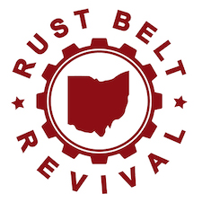 Rust Belt Revival