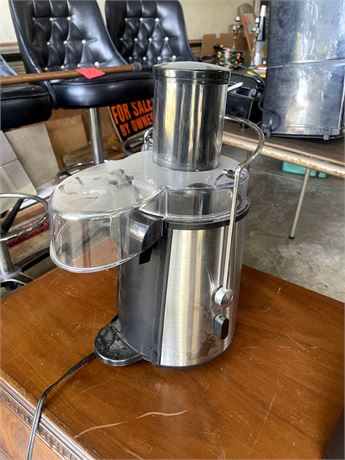Cookinex Appliance